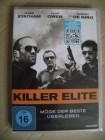 Killer Elite - Möge der beste überleben NEU/OVP