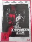 A Serbian Film - FSK 18 dt. Version - Porno Star in Geldnot