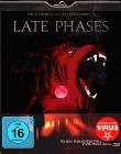 Late Phases (Steelbook)   [Blu-Ray]    Neuware in Folie