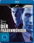 Der Frauenm�rder   [Blu-Ray]    Neuware in Folie