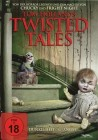 Tom Hollands Twisted Tales   [DVD]   Neuware in Folie