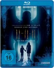 11-11-11 - Das Tor zur Hölle   [Blu-Ray]   Neuware in Folie