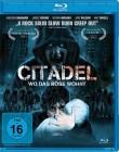 Citadel - Wo das B�se wohnt   [Blu-Ray]   Neuware in Folie
