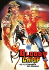 Bloody Camp (deutsch/uncut) NEU+OVP