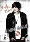 Bieber Mania! DVD OVP
