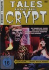 Tales From The Crypt 4 - 4 Episoden DVD OVP