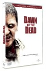 Dawn of the Dead - Exklusiver Director's Cut