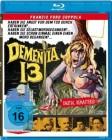 Dementia 13   [Blu-Ray]   Neuware in Folie