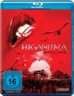 Higanjima - Insel der Vampire   [Blu-Ray]   Neuware in Folie