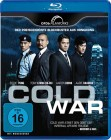 Cold War   [Blu-Ray]   Neuware in Folie