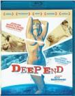 +++ DEEP END / Blu Ray +++
