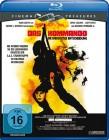 Das Kommando - Die endgültige Entscheidung [Blu-Ray] Neuware