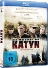 Das Massaker von Katyn   [Blu-Ray]   Neuware in Folie