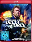 Delta Force   [Blu-Ray]   Neuware in Folie