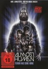Almost Human   [DVD]   Neuware in Folie