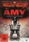 Amy - Sie öffnet das Tor zur Hölle  [DVD]   Neuware in Folie