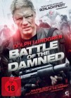 Battle of the Damned  [DVD]   Neuware in Folie