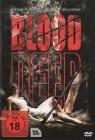 Blood Deep   [DVD]   Neuware in Folie