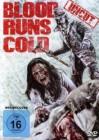 Blood Runs Cold   [DVD]   Neuware in Folie