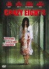 Crazy Eights   [DVD]   Neuware in Folie