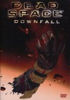 Dead Space Downfall   [DVD]   Neuware in Folie