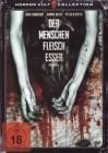 Der Menschenfleischesser   [DVD]   Neuware in Folie