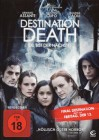 Destination Death   [DVD]   Neuware in Folie