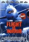 Flight of Horror   [DVD]   Neuware in Folie