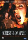 Forest of the Damned   [DVD]   Neuware in Folie