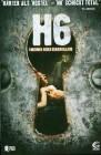 H6 - Tagebuch eines Serienkillers   [DVD]   Neuware in Folie