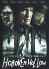 Hoboken Hollow   [DVD]   Neuware in Folie