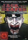 Jack the Reaper   [DVD]   Neuware in Folie