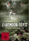 Dartmoor Beast  - NEU - OVP