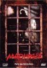 Madhouse - Party des Schreckens (kl Hartbox)  [DVD]  Neuware