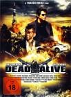 Dead or Alive (2 Disc Mediabook)   Neuware in Folie