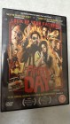 FATHER`S DAY  DVD Troma UK- Version uncut! Wie neu!