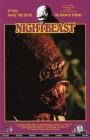Nightbeast Terror aus dem Weltall (gro�e Hartbox)  [DVD]