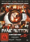 Panic Button   [DVD]   Neuware in Folie