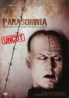 Parasomnia - Dreams of the Sleepwalker   [DVD]   Neuware