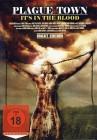 Plague Town   [DVD]   Neuware in Folie