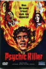 Psychic Killer (kleine Hartbox)   [DVD]   Neuware in Folie