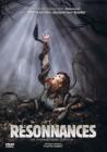 Resonnances - Die Würmer sind zurück [DVD]  Neuware in Folie