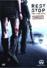 Rest Stop 2 - Dont Look Back   [DVD]   Neuware in Folie