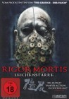 Rigor Mortis - Leichenstarre   [DVD]   Neuware in Folie