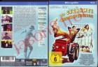 Der gezähmte Widerspenstige / Blu Ray NEU OVP