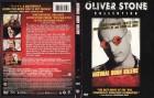 [US-RC1] Natural Born Killers (Oliver Stone)