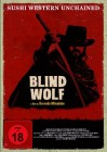 Blind Wolf   [DVD]   Neuware in Folie