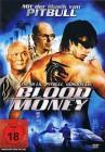 Blood Money   [DVD]   Neuware in Folie