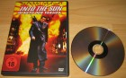 STEVEN SEAGAL: INTO THE SUN *DVD*