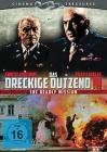Das Dreckige Dutzend III   [DVD]   Neuware in Folie